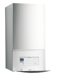 VAILLANT ECOTEC plus VUW INT 246/5-5 (20кВт)